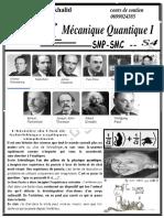 TD N1 MQ S4.pdf