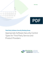 fs-isac-third-party-security-controls