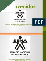 Presentación PROGRAMA Artesanias.pptx