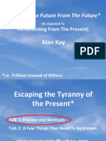 Alan Kay - How to Invent the Future.pdf