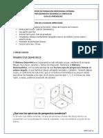 Guía 2. RESUELTAdibujo isometricos  y escala.pdf