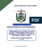 TDR_01 Elaboracion-de-Expediente-Tecnico-AGUA-POTABLE SAMANIATO.docx