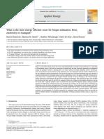 Biogas Art2.pdf