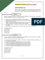 instrutor_de_xadrez.pdf