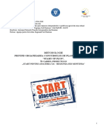 Metodologie-concurs-planuri-de-afaceri-11-06-2018