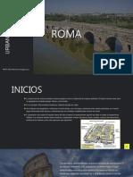 URBANISMO ROMAno.pdf