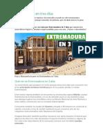 Extremadura-en-tres-dias-PDF