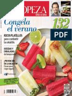 Chef Oropeza 31. Jul-Ago. 2012.pdf