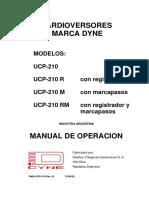 DMU-UCP-210-RevA