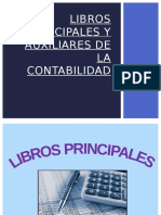 LIBROS PRINCIPALES Y AUXILIARES DE LA CONTABILIDAD.pptx