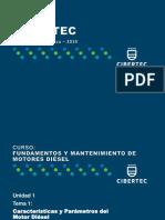 PPT Unidad 01 Tema 01 2019 02 Fundamentos y Mantenimiento (3589)