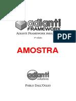 frame_mostra.pdf