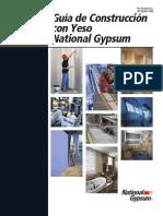 CATALOGO PARA CONSTRUIR EN GYPSUM.pdf