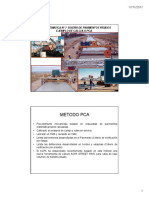 Ejemplo de calculo- PCA