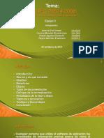 Iso-IEC-26514.pdf