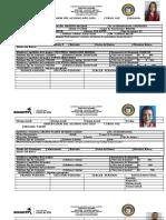 OBSERVADOR 2020 602 --.doc