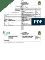 PLANEADOR 2020 (1) sexto.docx