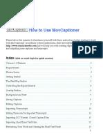 How to Use MovCaptioner.pdf