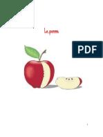 Coupe_de pomme