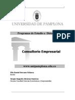 9 Consultorio Empresarial.pdf