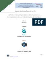 PMT-CJA-01.pdf