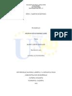 DELBINXONS GUTIERREZ GRUPO 80022_ 117 RETO 1 HABITOS DE ESTUDIO.docx
