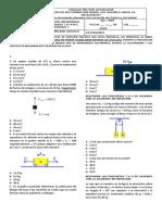 evaluacion_intermedio_111pfis2020.docx