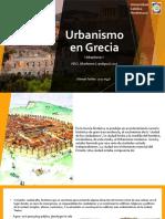 Urbanismo en Grecia (1)