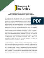 ONUMISIONES_DE_PAZ_.pdf