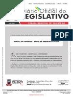 edital_de_abertura_n_01_2020_Câmara de Valente - BA