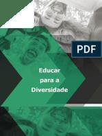 5. Educar para a Diversidade.pdf