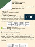 02 - Circuitos Combinacionais.pdf