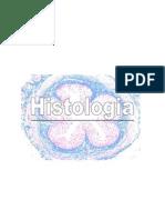 Resumos histologia