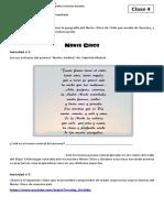 Clase n° 4 Aptus_ Norte Chico (5° años).pdf