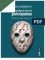 [PDF] Aprendiendo de los psicopatas ( - Cesar Landaeta_compress.pdf
