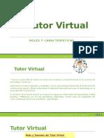 El Tutor Virtual.pptx
