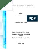 Incidencia-de-Los-Procesos-en-Las-Empresas.pdf