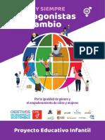 Infantil-Actividades-castellano-corregido1.pdf