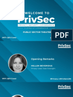 PrivSec London Day 1 Public Sector Theatre.pdf