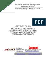 A Arte da Melhor Nitretao ligas ferrosas nitretacao a gas e automatica.pdf