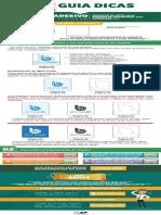 PDF_DICAS_LEITURA_IMPORTANTE