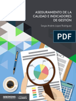 128_eje3.pdf