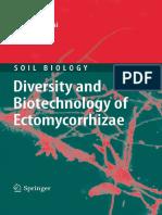 BIODIVERSITY AND BIOTECHNOLOGY OF ECTOMYCORRHIZAE.pdf