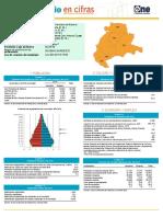 San Francisco de Macorís (1).pdf