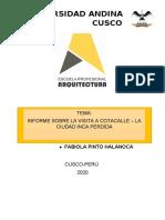 FABIOLA PINTO QOTACALLE.docx