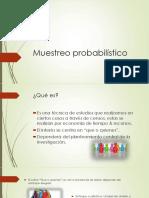 muestreoprobabilistico-150803213826-lva1-app6892