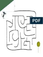 labyrinthe.pdf