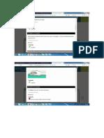 425136628-Respuestas-Examen-Servidores.docx