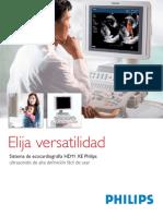 hd11xe.pdf
