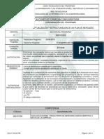 CONCEPTUALIZACIÓN Y ESTRUCTURACIÓN DE UN PLAN DE MERCADEO 40H